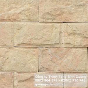 Đá Bóc Hồng Phấn 10×20 (5×20)