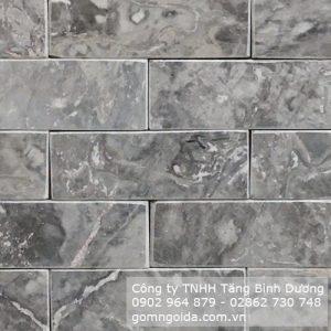 Đá Mài Bóng Bông Mai 7.5×20 (10×20, 15×30)