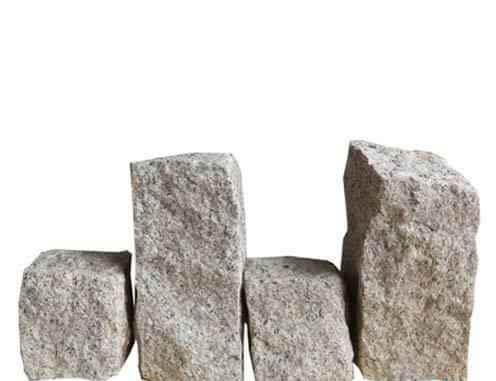 Đá Cây Phước Hòa (10x10,10x20,10x30)