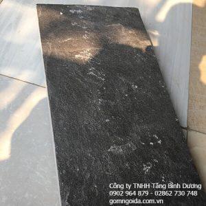 Đá Xanh đen Đà Nẵng 30×60
