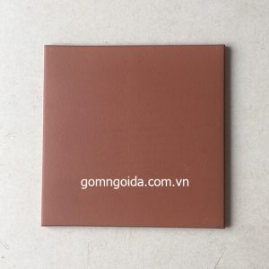Gạch Lát Đất Việt Màu đỏ (30×30, 40×40, 50×50)