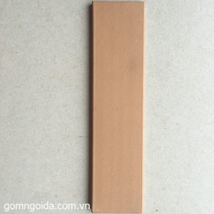 Gạch Thẻ 6×24 Hạ Long Màu Kem