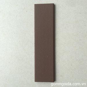 Gạch Thẻ 6×24 Hạ Long Màu Cà Phê