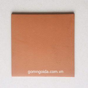 Gạch Lát Hạ Long Màu đỏ Lợt (30×30, 40×40, 50×50)
