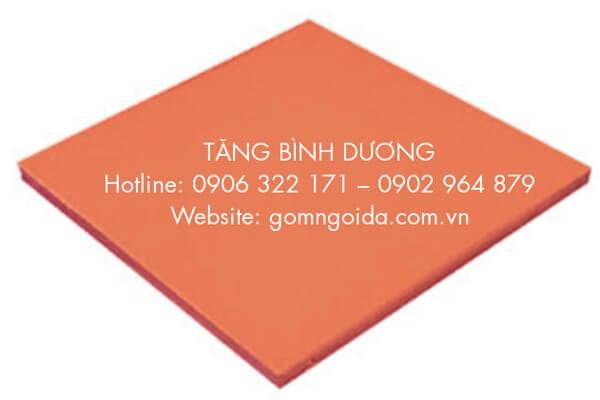 Gạch tàu 30 trơn Đồng Nai
