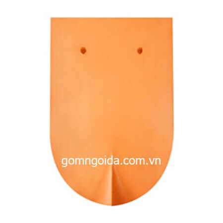 Ngói mũi hài 65 Đồng Nai